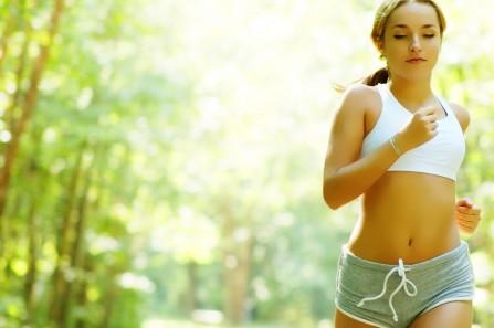 Какой выбрать спорт чтобы похудеть