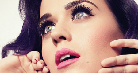 1357386838_katy-perry-watch