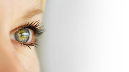 Симптомы и лечение кератита и ирита
