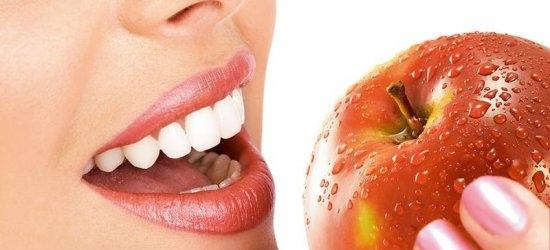 Отбеливание зубов ZООМ в домашних условиях