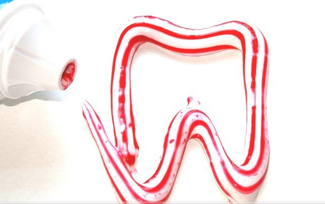 Чем отличается зубная паста без фтора?