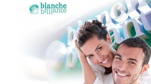 blache
