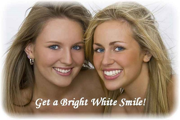bright_white_smile1