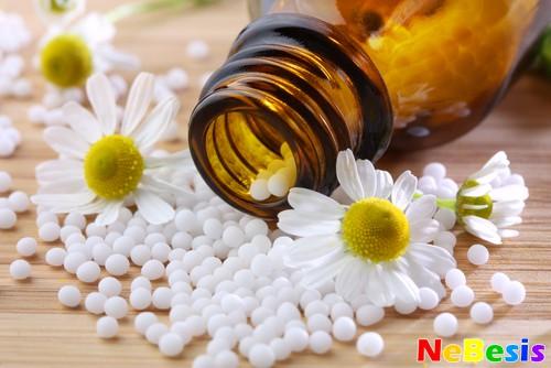 Быстрое и эффективное лечение гайморита