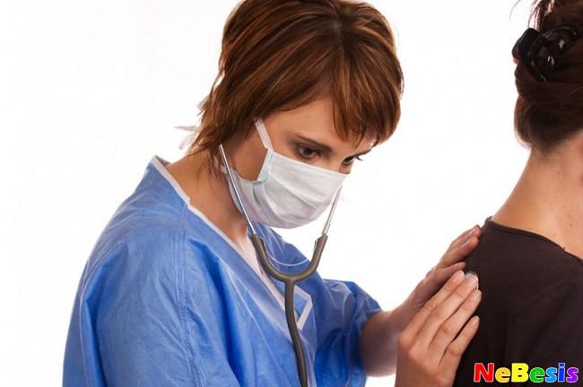 В-кабинете-врача-800x532