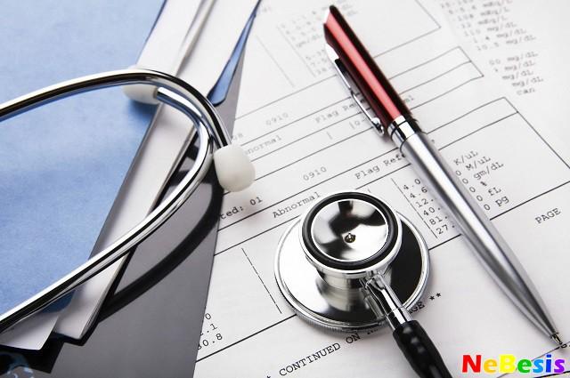 Пункция при гайморите: операция и ее последствия