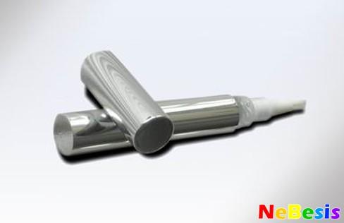 Карандаш для отбеливания зубов в домашних условиях