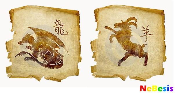 drakon-koza