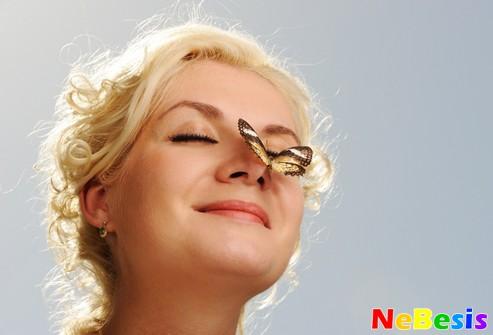 Что делать если сильно заложен нос?