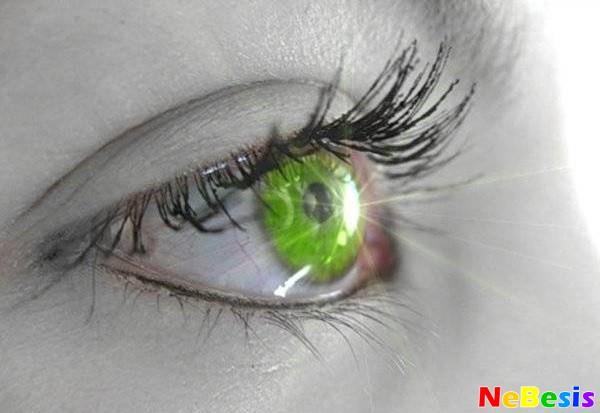 Лечение дистофии сетчатки глаза