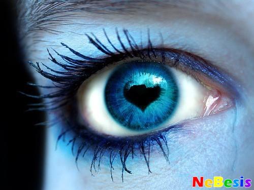 Воспаление сетчатки глаза
