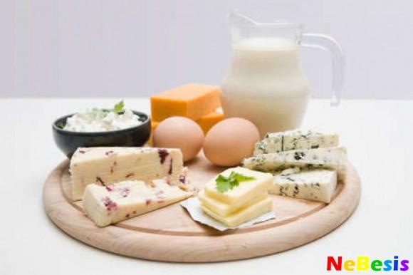 Рецепты для белковой диеты