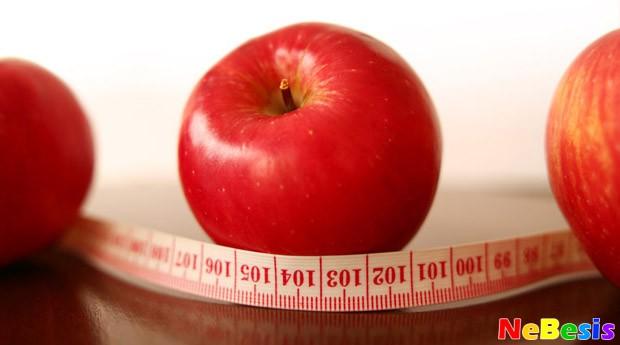 Диета за неделю на 10 кг