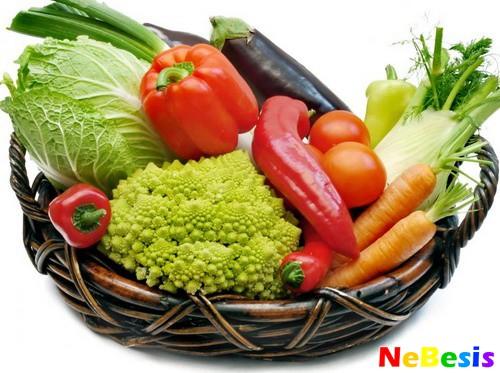 питание-при-гепатите