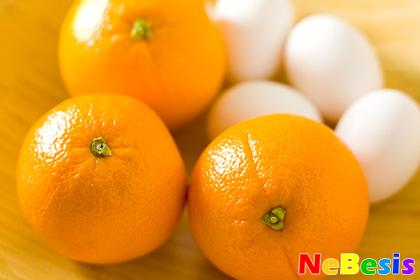 jaichno-apelsinovaja-dieta-1