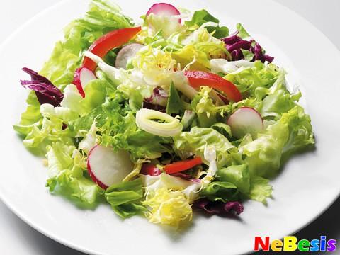 Рецепты блюд из овощей для диеты