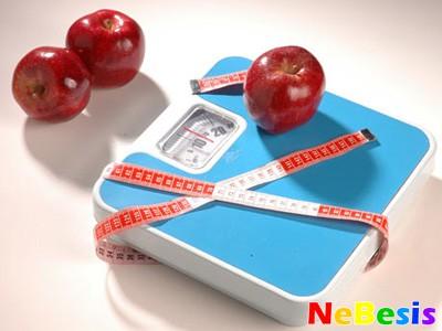 Жесткая диета на 7 дней
