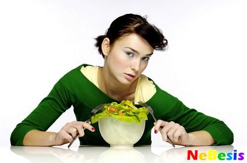 dieta-usama-hamdiy-yaichnaya-1