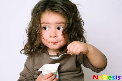 Диета при лямблиозе у детей