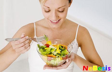 Диета при гипотиреозе для похудения
