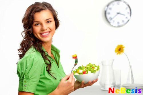 gipolipidinamicheskaya-dieta