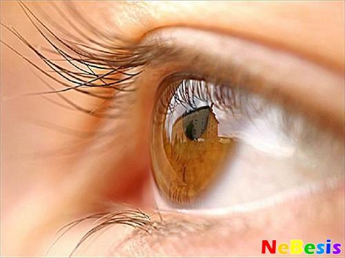 Лечение кровоизлияния в глаз