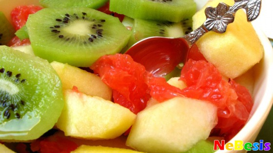 как похудеть дома диеты