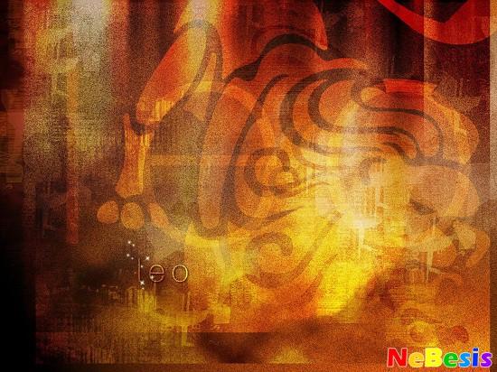 24 июля знак зодиака Лев