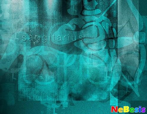 09-saggitarius03