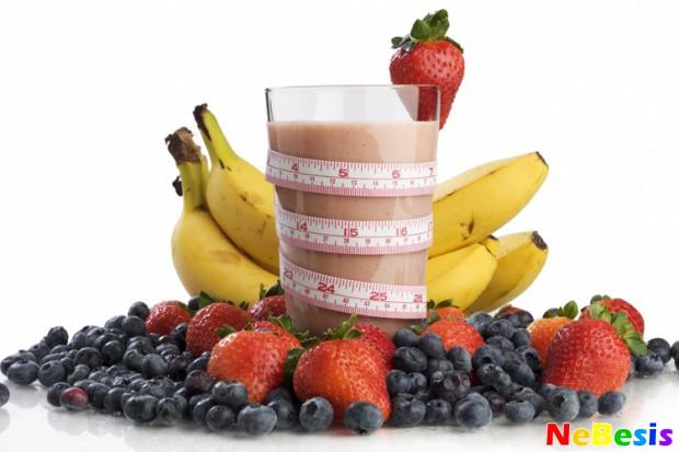dieta-po-kaloriyam-1
