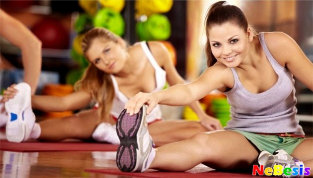 106639380_fitnessmixkievmapiadeals12