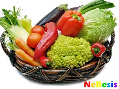 диета-при-желчнокаменной-болезни