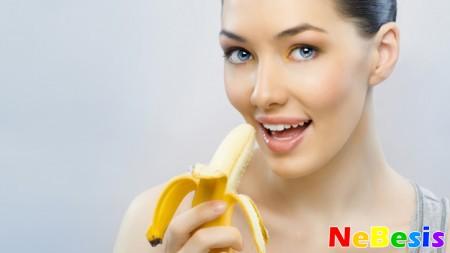 1344974813_bananovaya-dieta-2diets.ru