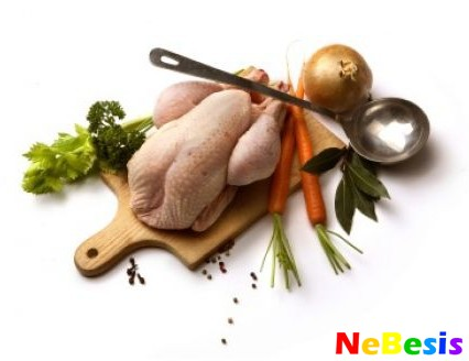 kurinaya-dieta-1-e1409233185392