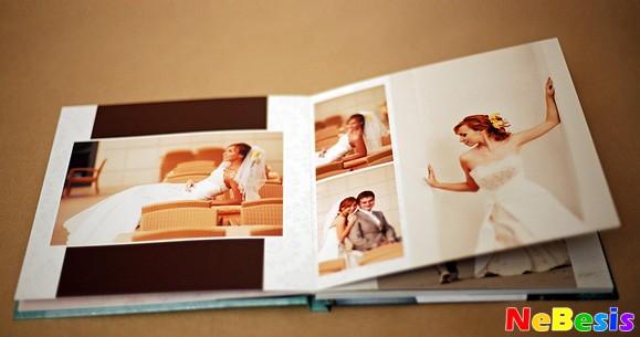 Подарок мужу на годовщину свадьбы фото своими руками