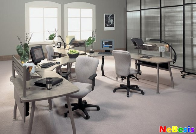 office-feng-shui_big