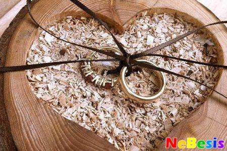 Подарок на 5 лет свадьбы жене