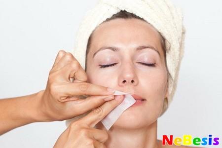 volosy-na-lice-effekt