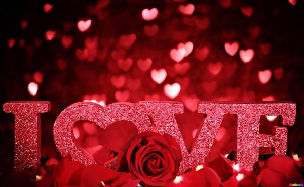 Мужчина Дева-Бык - характеристика и совместимость в любви